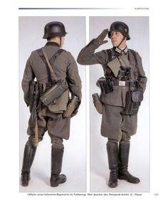 Wehrmacht 7