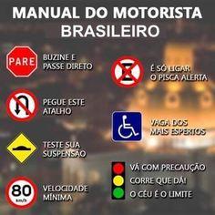 Sinais de Trânsito no Brasil [capturado via WhatsApp Web] - 2015 02 04
