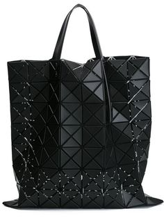 Bao Bao Issey Miyake  Prism Basics  Handtasche - Farfetch dfaec07295af7