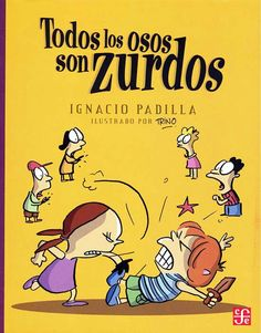 Buy Todos los osos son zurdos by Ignacio Padilla and Read this Book on Kobo's Free Apps. Discover Kobo's Vast Collection of Ebooks and Audiobooks Today - Over 4 Million Titles! Audiobooks, This Book, Ebooks, Reading, Authors, Free Apps, Spanish, October, Album