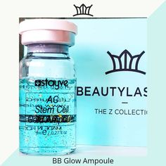 #makeupjunkie #makeupblogger #bb #glow #bbglow #bbglowkorea #bbcream #flawless #darkcirclus #lady #girl #woman #greece #dafni Lady Girl, Instagram Users, Instagram Posts, Stem Cells, Makeup Junkie, Most Beautiful Pictures, Greece, Bb, Glow