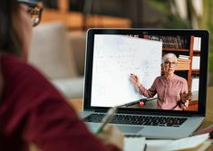 Find the perfect Mathematics help via video chat on Klickerr. Mathematics Online, Online Tutoring, Polaroid Film, How To Get, Education, Mathematics, First Aid, Teaching, Educational Illustrations