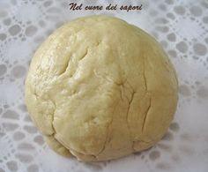 Nel cuore dei sapori: Pasta frolla senza burro e senza uova