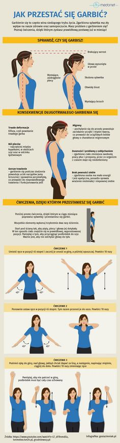 Get Fit With These Simple Fitness Tips Health And Beauty, Health And Wellness, Health Fitness, Lose Weight, Weight Loss, Perfect Body, Excercise, Healthy Tips, Personal Trainer