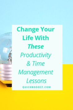 Take your productivity and time management to the next level with our free bootcamp! Follow these productivity tips, productivity hacks, time management tactics, and time management strategies. #productivity #productive #timemanagement #bootcamp
