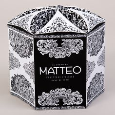 panettone packaging - Cerca con Google