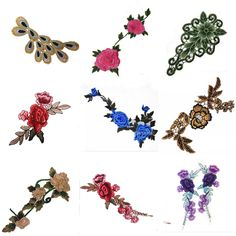 Cheap applique lace, Buy Quality craft fox directly from China applique shirts Suppliers: