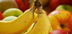 Bezezbytková dieta – způsob stravování nemocných i zdravých