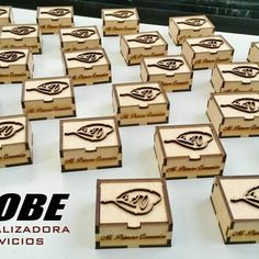 COBE(@cobeecuador) - Instagram photos and videos | WEBSTAGRAM