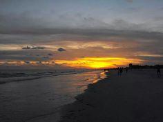 Siesta Key, Fl ©Sylvia Acosta Jones #beaches #Florida #siestakey