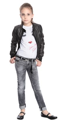 Diesel - Collection - Party Rock