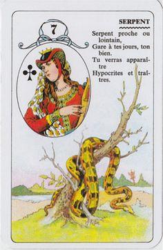 My Heart Aches, Serpent, Destiny, Fictional Characters, Alchemy, Parfait, Dance, Tarot Decks, Betrayal