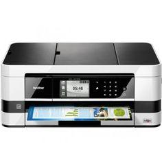 Brother MFP Inkj MFC-J4510DW A3 20ppm Impresora MFCJ4510DW