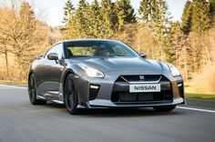 61 Best Nissan & Infiniti images in 2017 | Nissan infiniti