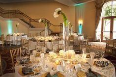 Another beautiful wedding reception that we had the pleasure of performing at.  The setting was breathtaking.