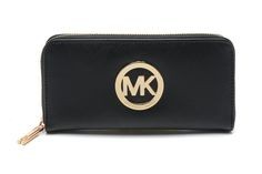 $30 2013 Michael Kors Wallets : Michael Kors Outlet Online ,free shipping, free tax, door to door delivery