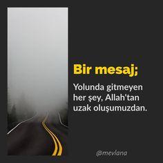 Ayet Hadis Dua Sözler   Amenna... . . . . . . . . Ayet Hadis Dua Sözler Allah'ım kapına geldim beni kabu #ahiret #allahuekber #amin #ayet #cehennem #cennet #corekotuyagi #dünya #elhamdulillah #ezan #follow #hadis #hak #HzMuhammed #ilim #iman #insan #islamic #istanbul #kabe #kerim #kitap #Kuran #kuranıkerim #medine #mekke #mevlana #mümin #muslim #özlüsözler #quran #Sözler #subhanallah #sure #tefekkür #türkiye #zikir Meaningful Words, Motivation, Quotes, Books, Islamic, Diy, Instagram, Quote, Quotations