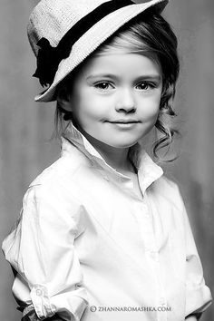 99 Best Child Model Kristina Pimenova images in 2014 | Beautiful