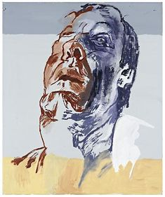 """New York – Martin Kippenberger: """"The Raft of the Medusa"""" at ..."""