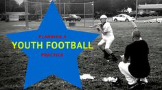 Planning a Youth Football Practice - How to create a great practice plan for your youth football team. Youth Football Drills, Football Team, Plan A, How To Plan, My Boys, Schedule, Mom, Future, Sports