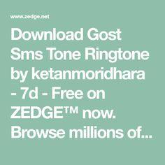 Point Ringtone By Skrill229 D2 Free On Zedge Zedge Ringtone
