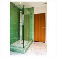 Image result for bright bathroom tiles