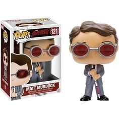 Search results for matt murdock | Pop Price Guide https://pagez.com/4136/36-rickdiculous-rick-and-morty-facts