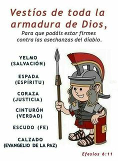 Pin by Angela Pizano on Sunday School Sunday School Activities, Bible Activities, Activities For Kids, Bible Stories For Kids, Bible Crafts For Kids, Kids Bible, Bible Lessons, Lessons For Kids, Creation Coloring Pages