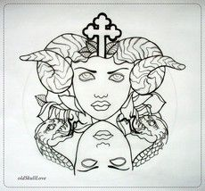 tattoo design sheet fallen angel tattoo design tattoo design outline