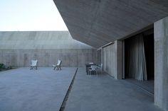 Gallery of Villa Além / Valerio Olgiati - 5