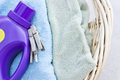 16 laundry tricks you need to know