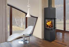 Valmistakka Romotop Esquina, teräs, 184 kg, kW Outdoor Furniture, Outdoor Decor, Sun Lounger, Home Appliances, Wood, Design, Home Decor, Drive Way, Architecture