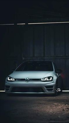 Iphone Wallpaper Vw, Gti Mk7, Mk1, Volkswagen Jetta, Automotive Design, Peugeot
