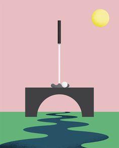 Martinnicolausson-golf-int-7