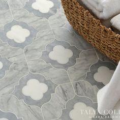 New Ravenna - Talya Collection - Irene $132/pc.