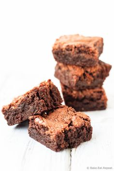 Peanut Butter and Salted Caramel Brownies Hershey Recipes, Brownie Recipes, Candy Recipes, Baking Recipes, Cookie Recipes, Dessert Recipes, Chocolate Peanuts, Chocolate Peanut Butter, Sugar Dough