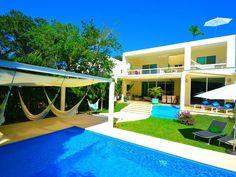 Playa del Carmen villa rental
