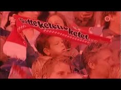 De Slag om Noord-Holland - AZ vs. ajax - YouTube