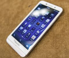 New Blackberry Z3 Pre-order opens in Indonesia  http://www.smartphonemobilenews.com/detail.php?pa=650