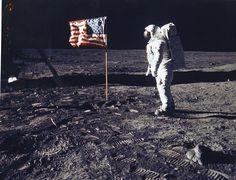 neil_armstrong_als_eerste_mens_op_de_maan.jpg (629×482)