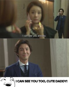 my thoughts exactly. I love this man. The Heirs ♡ #KDrama #FUNNY