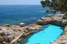 Mobil-Homes,Apartments,Plots in Costa Brava Menorca, Places In Spain, Places To Visit, Cadaques Spain, Ronda, Barcelona, Beach Vibes, Picnic Area, Spain And Portugal