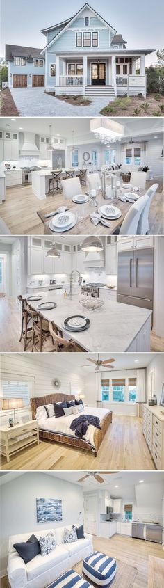 95 best Dream house images on Pinterest New homes, Architecture