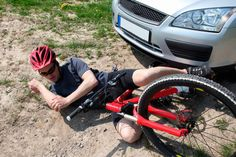 If you have been injured while riding your bike - either because you were hit by a car, bus, other bicyclist or an obstruction on the road - you may be able to be compensated for your injuries. Such compensation includes medical bills, future medical bills, lost wages, pain and suffering, disfigurement and even loss of normal life. With www.popejaburek.com one of the best bicycle accident attorney on your side, you'll receive the compensation what you deserve.