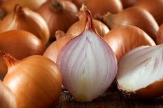 Allium, Pesto, Onion, Garlic, Vegetables, Health, Med, Vegetable Gardening, Tips