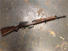 175 meilleures images du tableau SAFN 49 en 2019   Firearms, Rifles ... 0851f7716e44