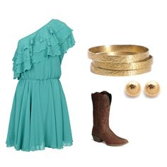 Southern belle. I want this!!!