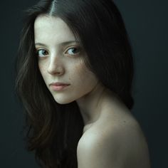 © Dmitry Ageev / Hasselblad Master 2014: Portrait / www.hasselblad.com/masters // #Hasselblad #ICONOGRAPHY #HasselbladMasters @ageevphoto