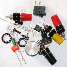 Electronics Mini Projects, Electronic Circuit Projects, Electronic Parts, Bateria 12v, Network Infrastructure, Circuit Diagram, Shop Layout, Home Brewing, Arduino