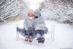 Trendy ideas for photography inspiration winter cameras Winter Family Photography, Winter Family Photos, Snow Photography, Children Photography, Winter Kids, Cozy Winter, Snow Scenes, Winter Pictures, Winter Colors